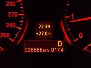 2010-09-20 22.39.12.jpg