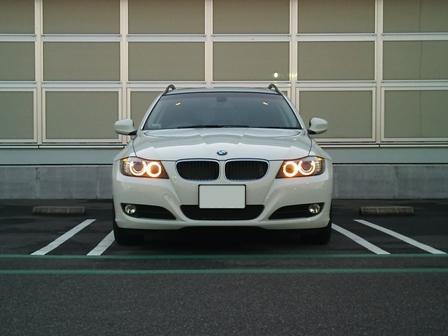 2010-10-04 17.24.44.jpg