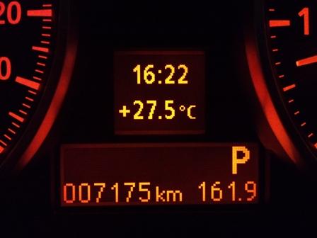 2010-10-07 16.22.51.jpg